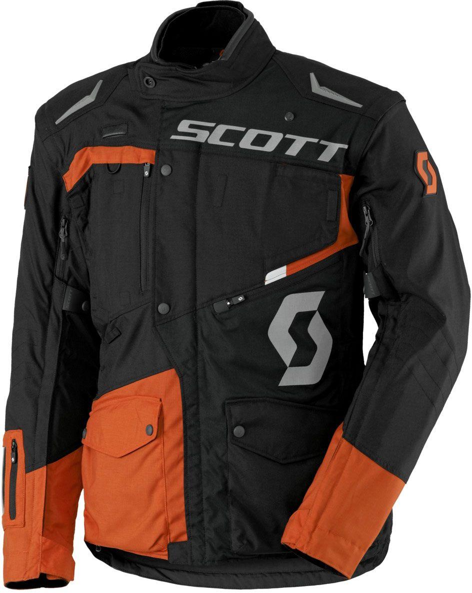 Pin On Jacket Design Ideas