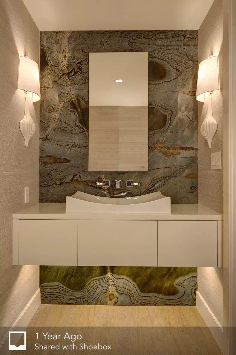 20 Handwash Area Designs Dining Room Wash Basin Area Dining Room Wash Basin Area In 2020 Bathrooms Remodel Luxury Bathroom Modern Powder Rooms