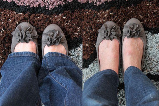 Photo of Wie man normale Jeans in Röhrenjeans verwandelt – #Jeans #man #Normale #Röhren…
