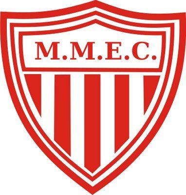 Moji Mirim Esporte Club Sao Paulo Brazil Futebol Mogi Mirim