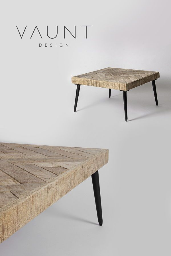 Moxie Light Wood Coffee Table Parquet Vaunt Design Wood Coffee Table Design Minimalist Coffee Table Square Wood Table