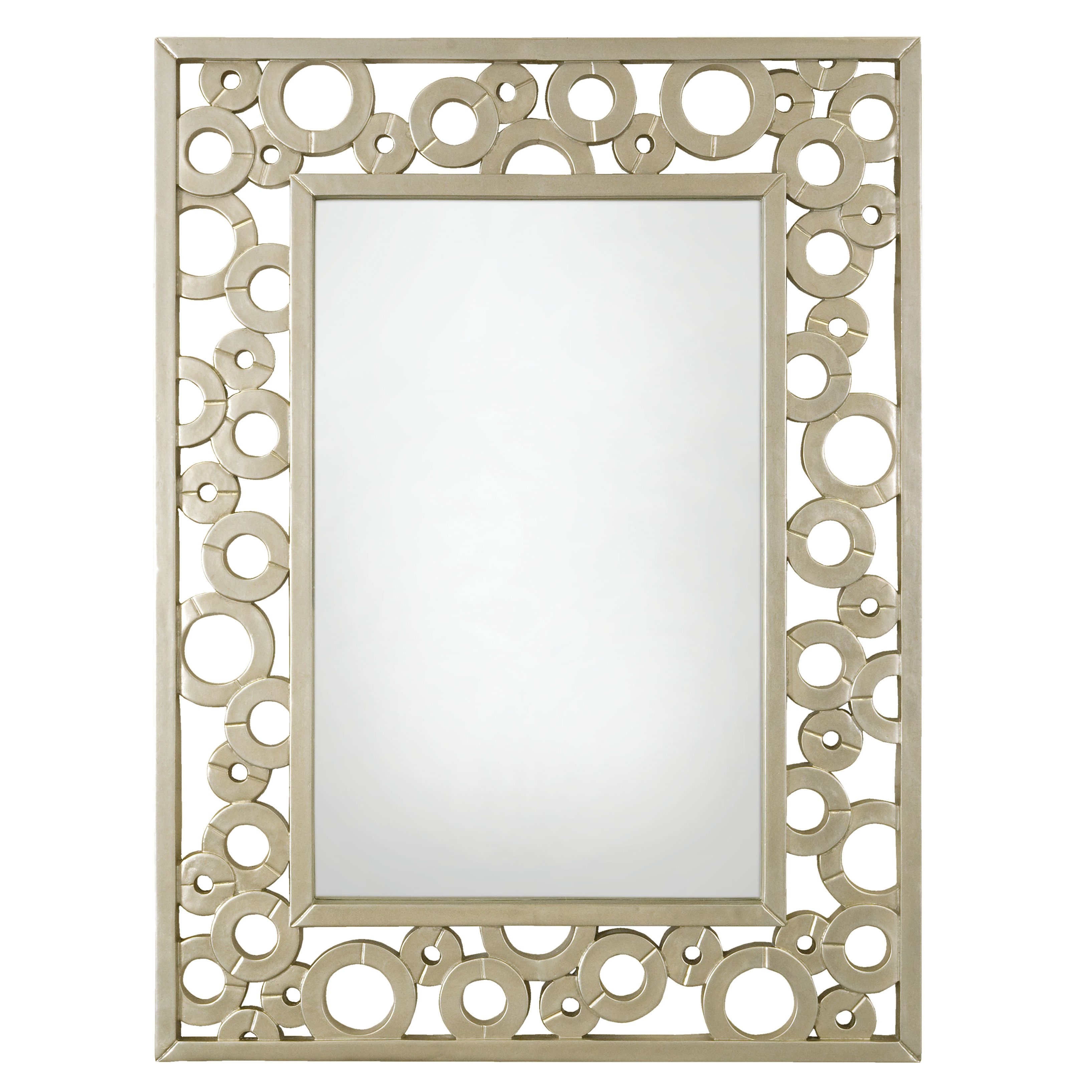 Innova Carnaby Mirror Mirror