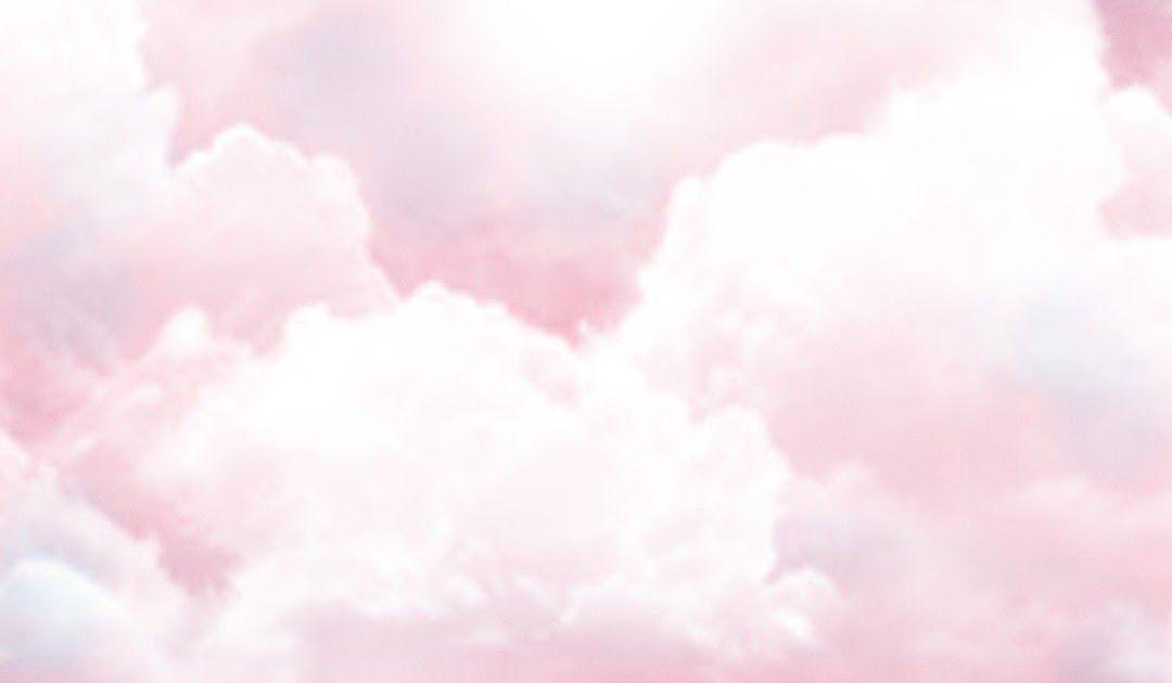 Landscape Background Landscape Wallpaper Landscape Drawings Landscape Art Creative Landscape Fantasy Lan Pink Wallpaper Backgrounds Pink Aesthetic Sky Textures