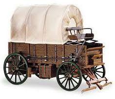 Resultado de imagem para carroça western 3 rodas