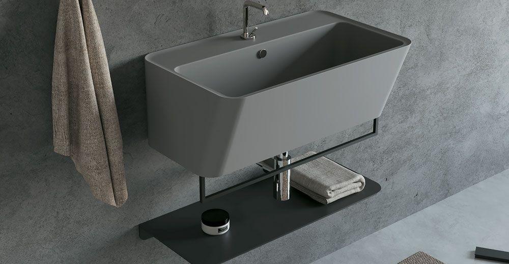 Produzione Mobili Per Il Bagno.Colavene S P A Produzione Mobili Per La Casa Lavanderia