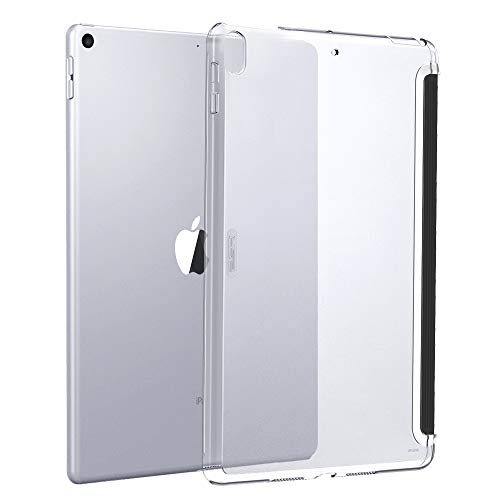 Best iPad Pro 10.5 Cases in 2021 : Protective Cases for ...