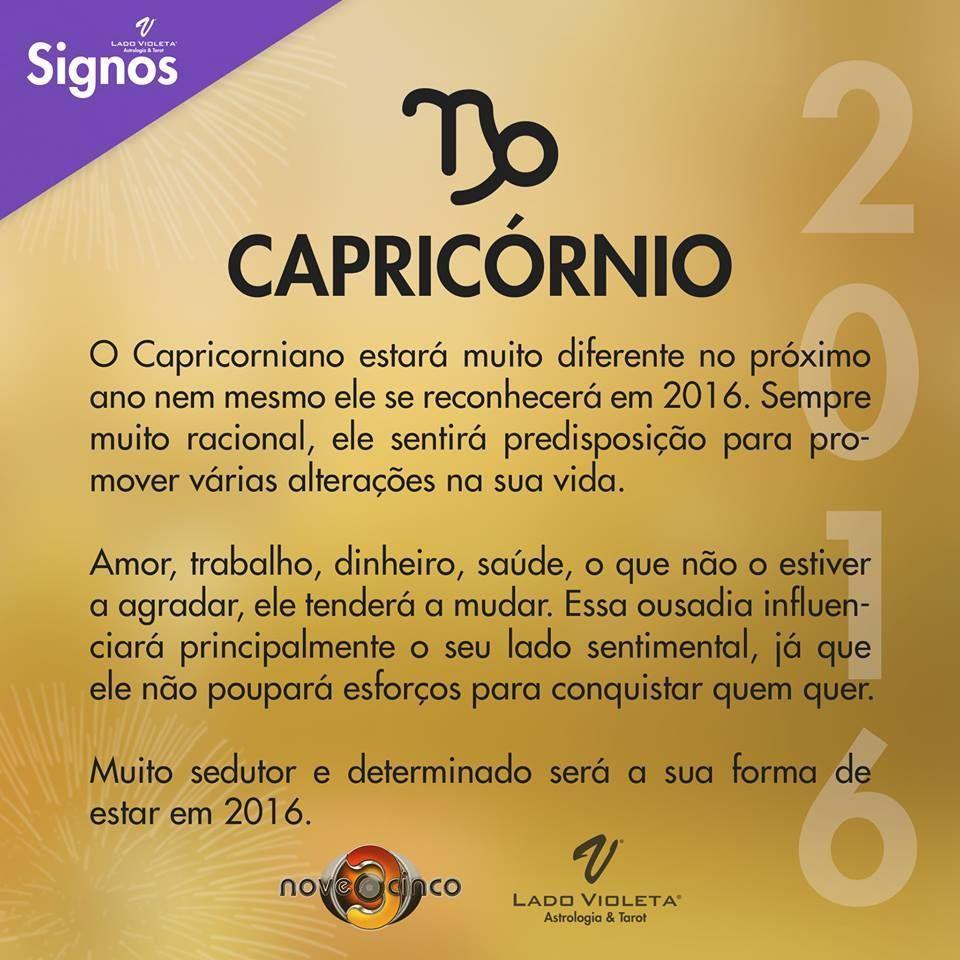 Signo Capricornio Signo Capricornio Signos Do Zodiaco Signos
