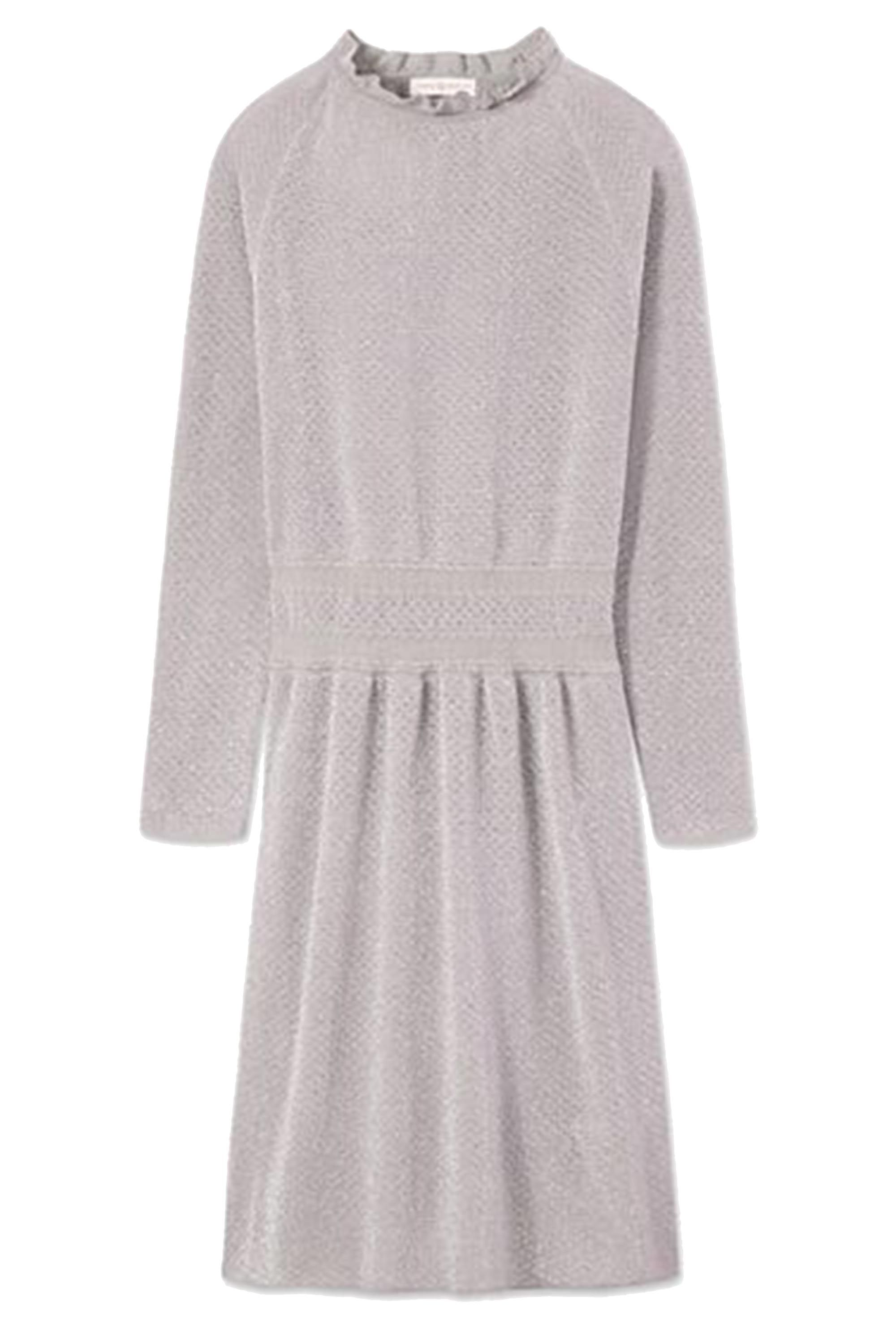 21 Dresses Any Guest Can Wear to a Winter Wedding   Winter wedding ...