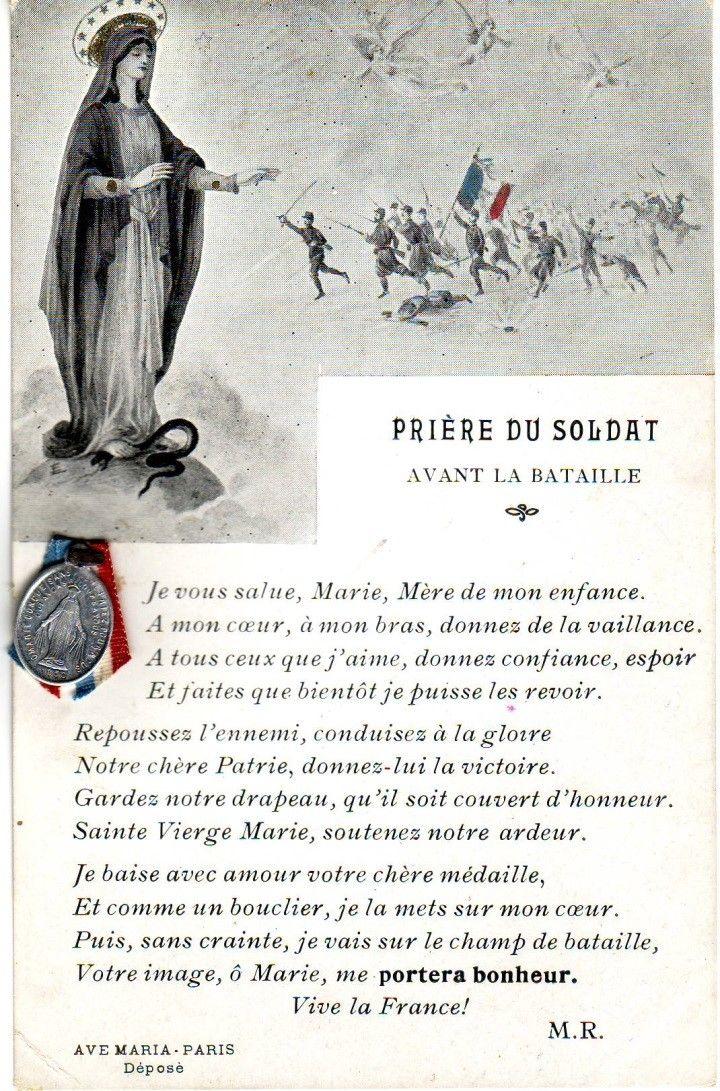 priere_du_soldat.jpg (720×1091)