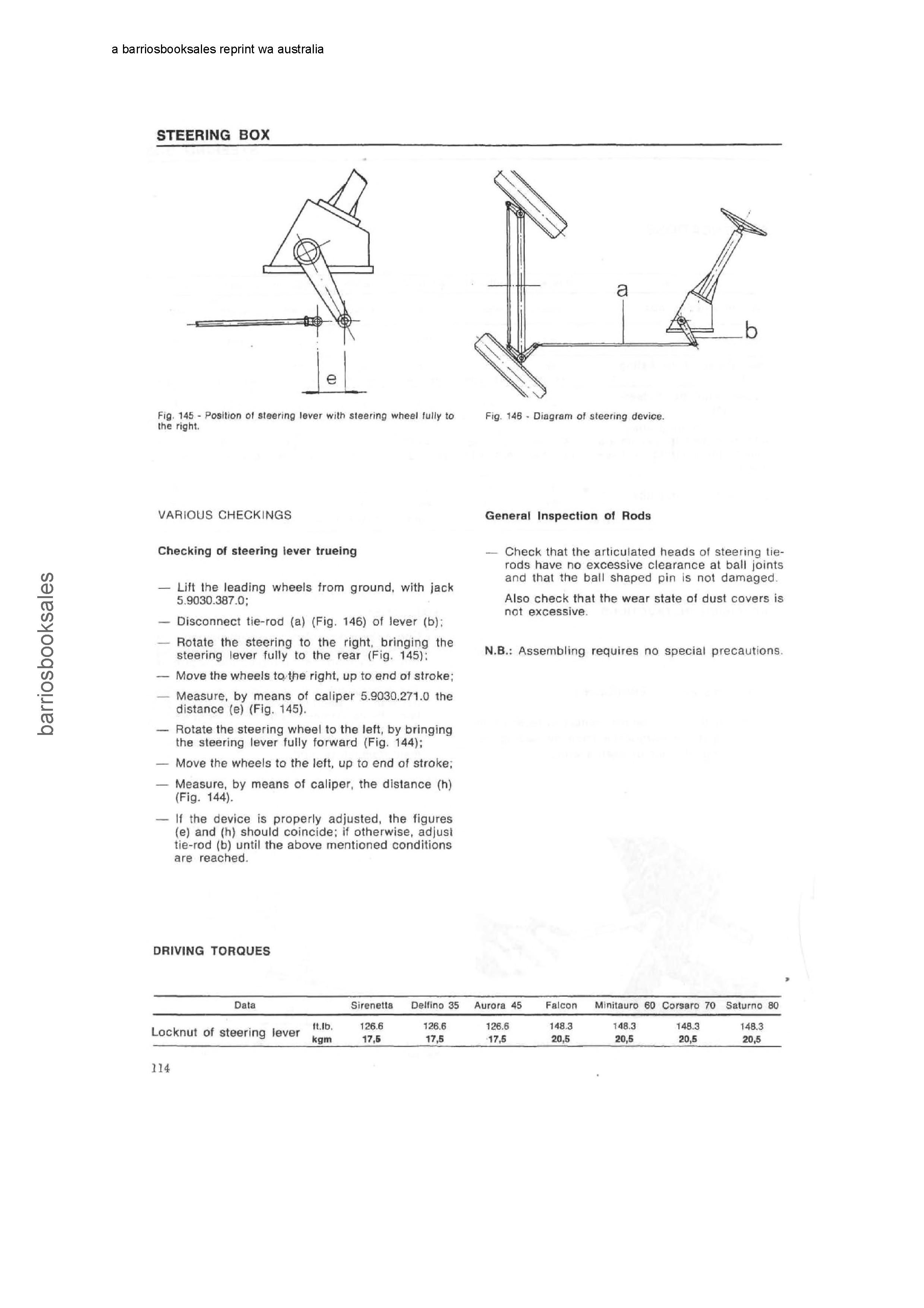 30 Best SAME tractor manuals to download images | Manual, Tractor, Tractors