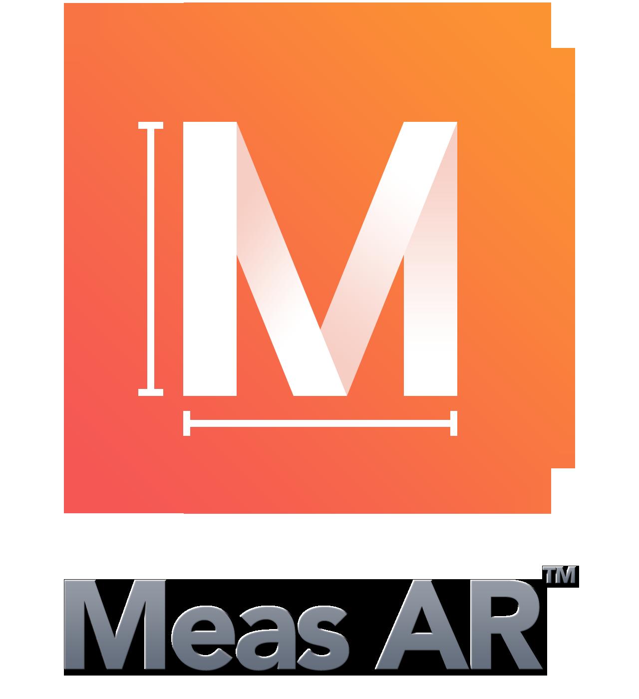 Meas AR A simple fun measuring app for iOS 11 Fun facts