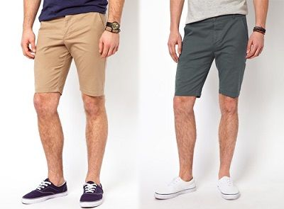 05fe0ae58e Shopping for Shorter Guys – Where to get What | On Warmer Days ...