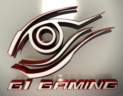 Check Out New Work On My Behance Portfolio Gigabyte G1 Gaming Logo Http Be Net Gallery 31620039 Gigabyte G1 Gami Computer Wallpaper Hd Gaming Logos Logos