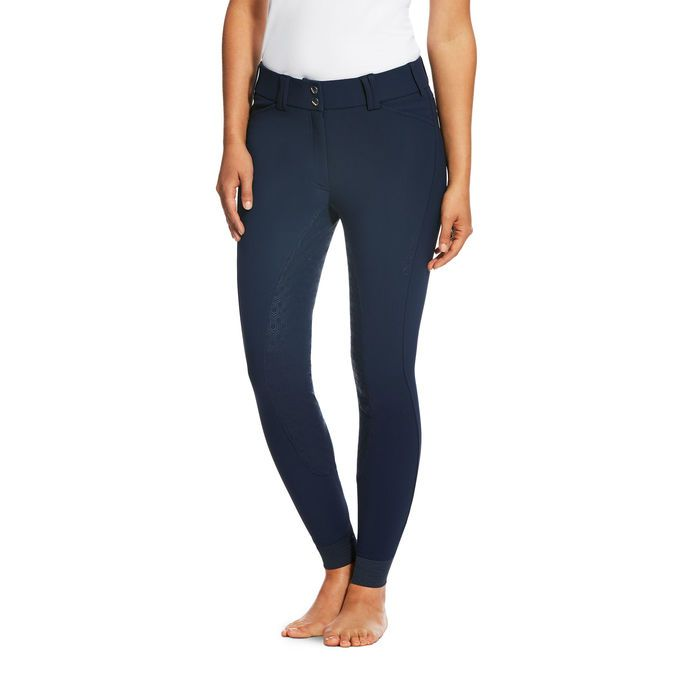 FITS Wunderbreeches