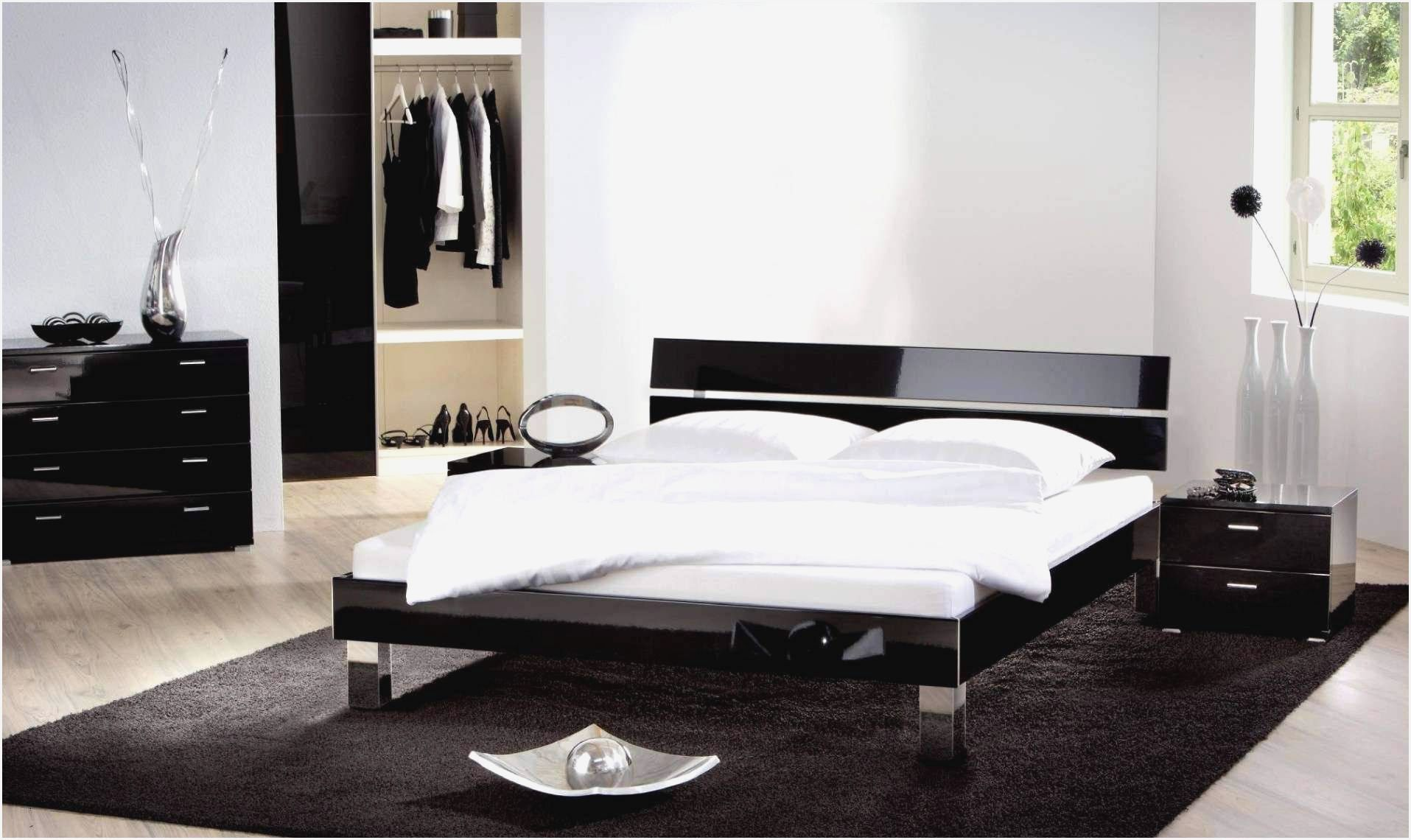 Pin On Schlafzimmer Deko
