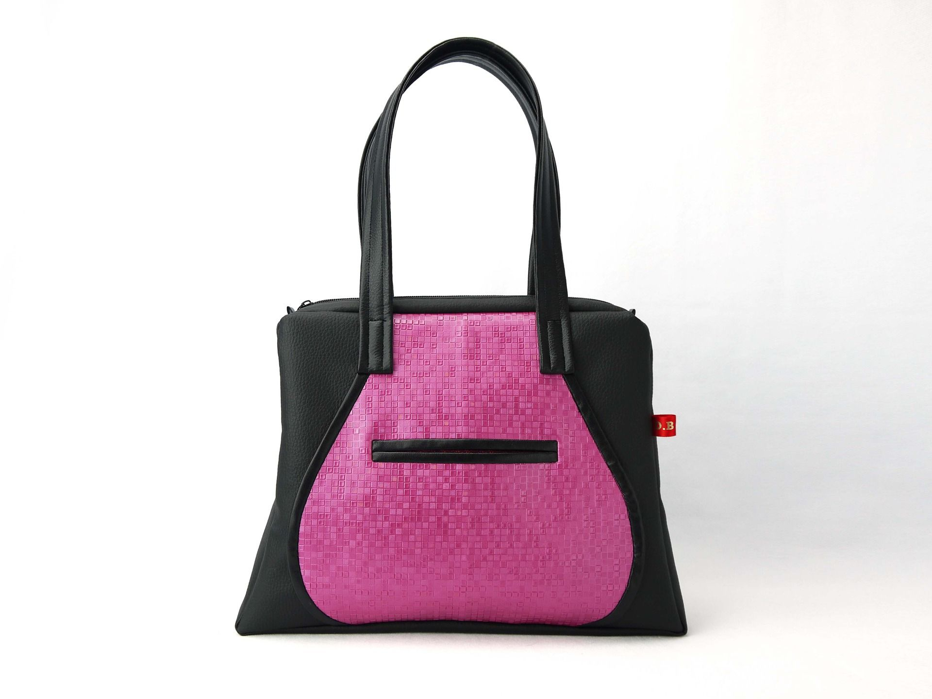 Fond de sac à main Eve - noir 5Ld1K