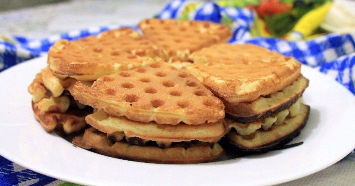 Холодные закуски рецепты с фотографиями при съёмке