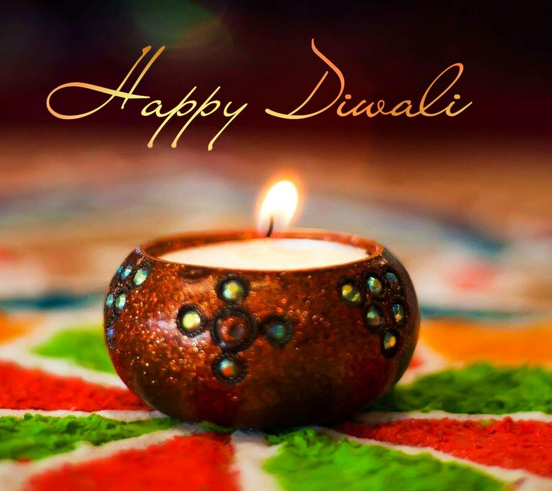 Pin By Shirleen Govender On Spiritual Pinterest Diwali And Spiritual