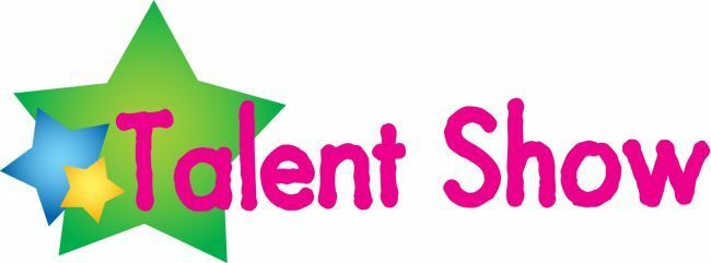 talent show clip art pto pta pto program event ideas rh pinterest com clipart pta meeting pta clipart logo