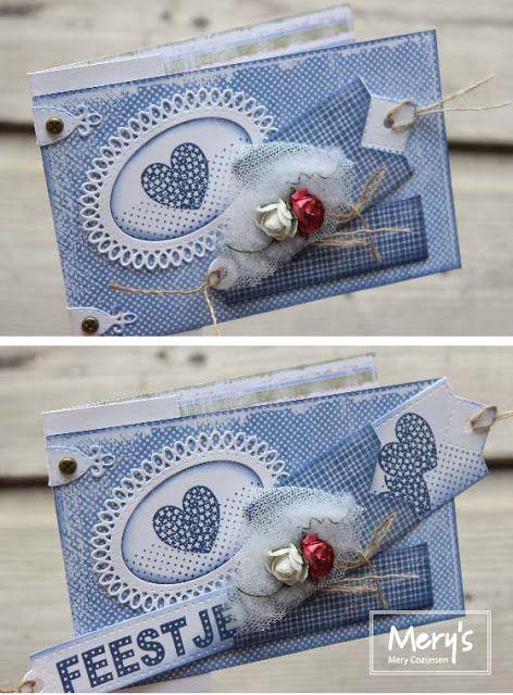 Joy!crafts made by Mery