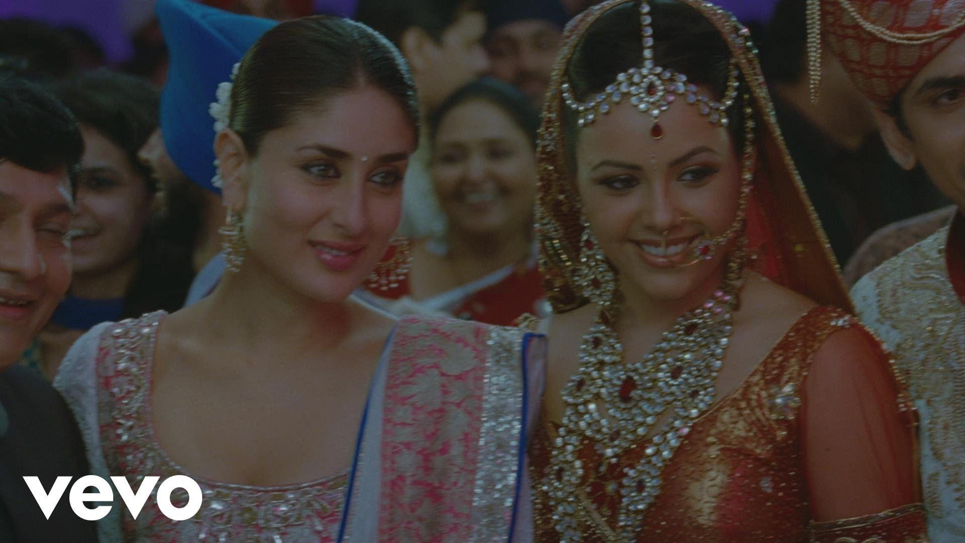 Saaiyaan - Heroine   Kareena Kapoor Khan   Arjun Rampal ...