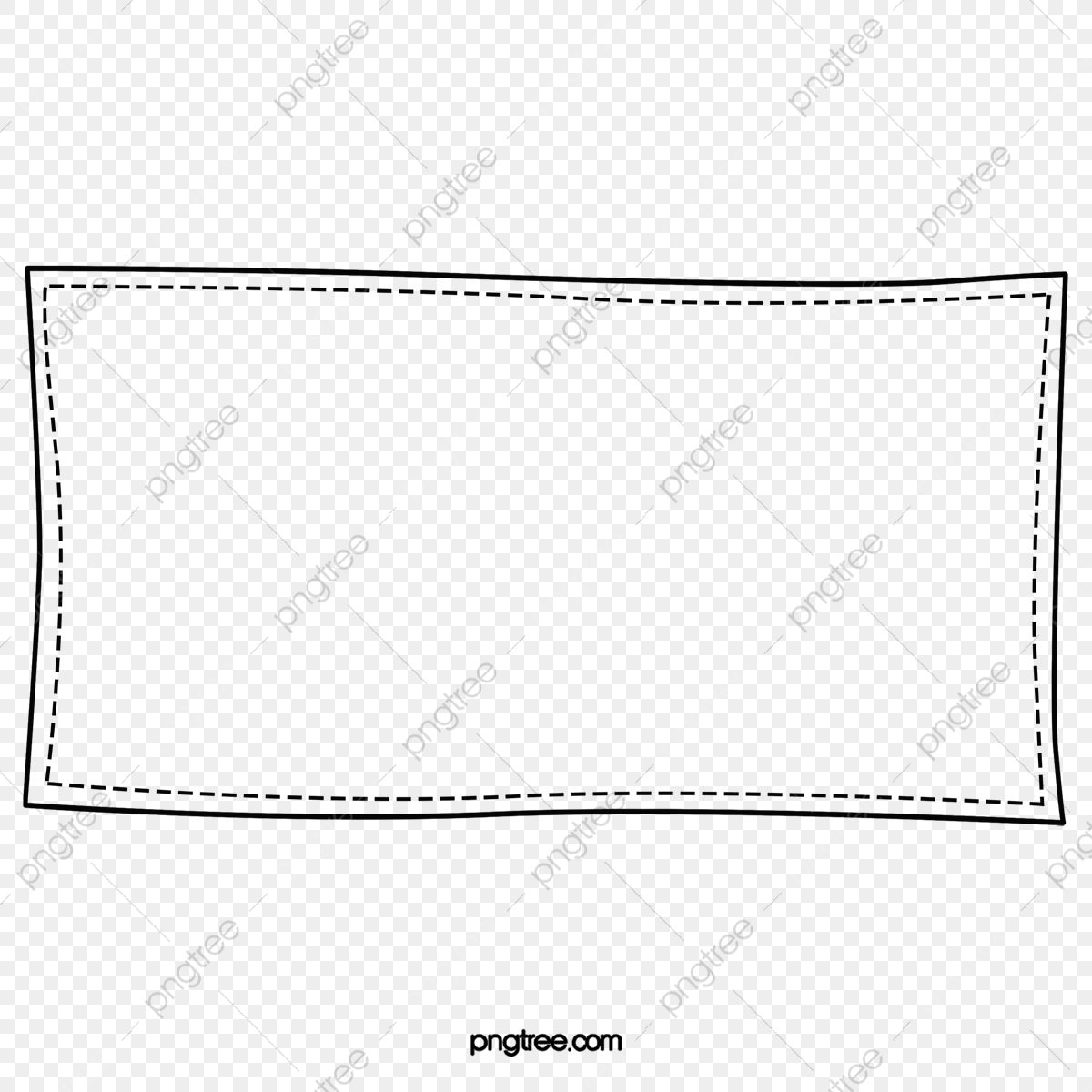 Ted Line Solid Line Text Border Text Border Png Transparent Clipart Image And Psd File For Free Download Text Borders Solid Line Hello Kitty Coloring