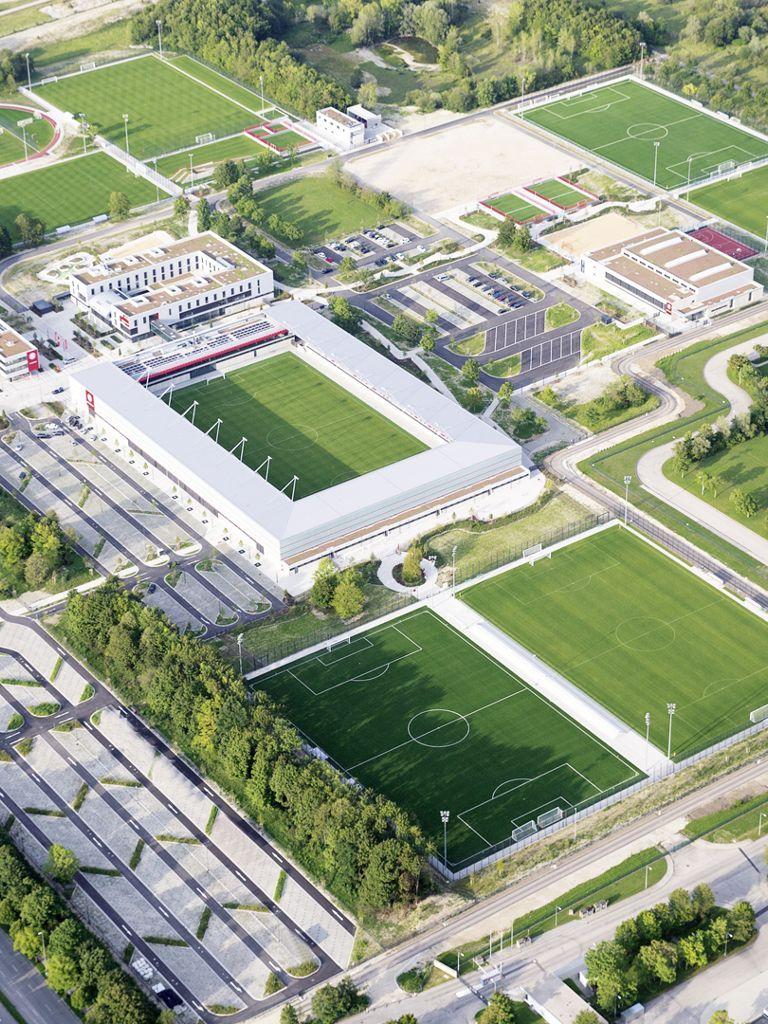 130 Stadium Ideas In 2021 Stadium Stadium Architecture Stadium Design