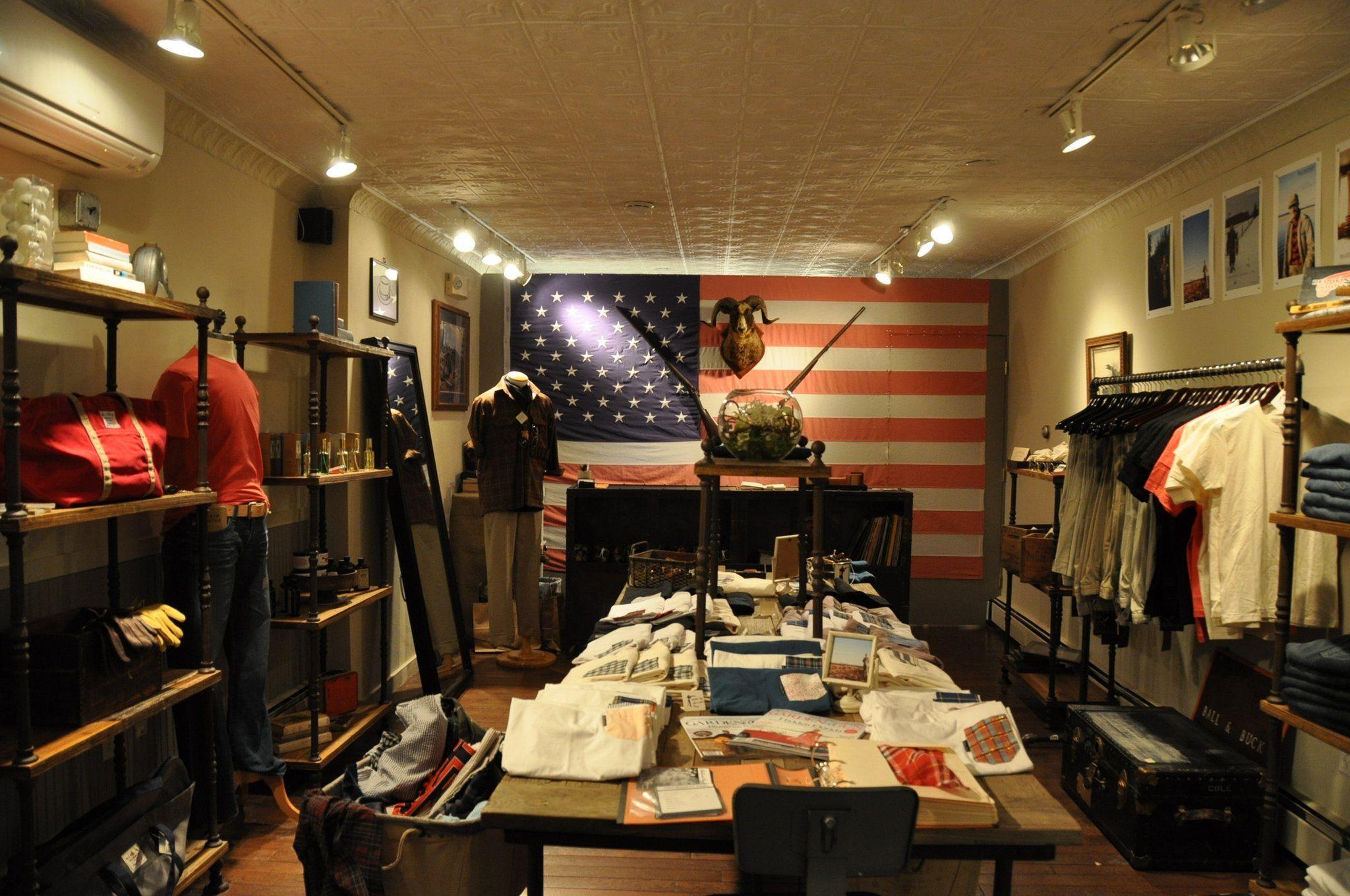 Explore Shop Ideas Showroom And More