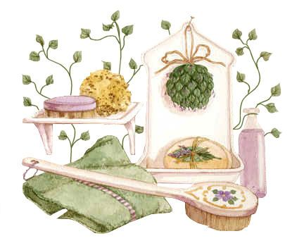 Mis laminas para decoupage - Laminas decorativas vintage ...