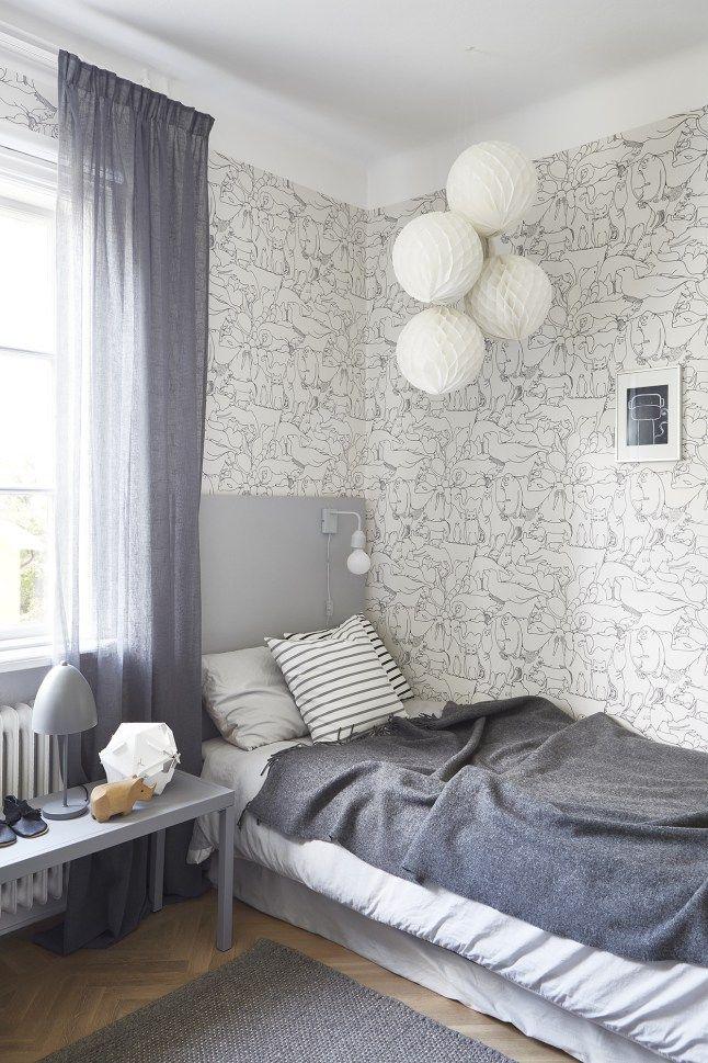 Pin by cornelia II on bedroom - kids | Pinterest | Bedroom kids ...