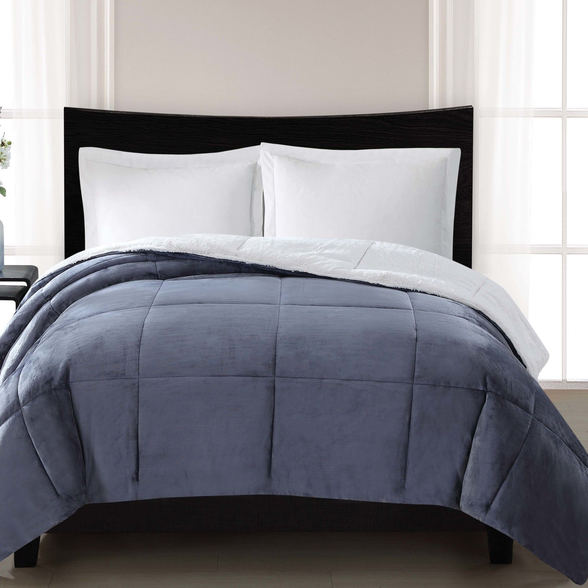 Supreme Down Alternative Comforter Comforters, Comforter