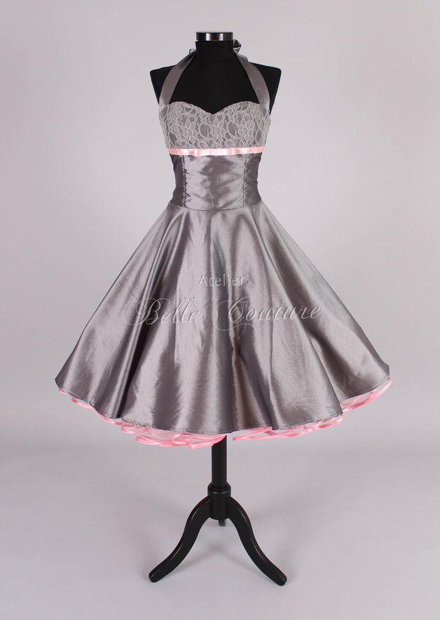 Svatební šaty - spodnička