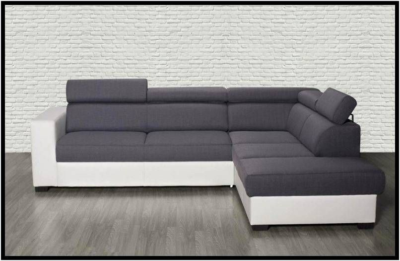 Canape Convertible Fly Occasion Canape D Angle Pas Cher Fly Me Reference Correctement In 2020 Sectional Couch Canape Ikea Home Decor
