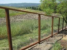deer proof garden fence designs  Google Search Setting up the garden fence correctly If you want to reerect a garden fence you must first find out exactly about the cours...
