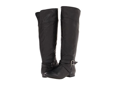 Chinese Laundry Spring Street Women's Dress Boots