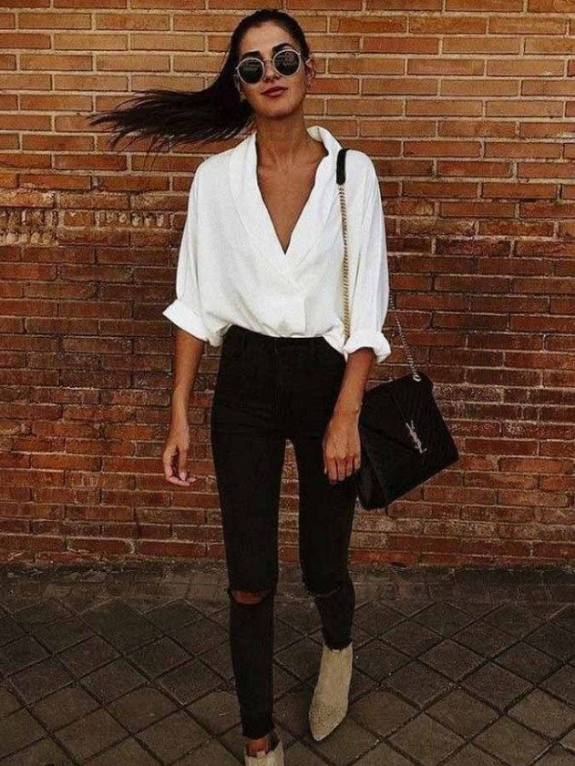 Photo of 45+ amazing casual summer outfits you need as soon as possible