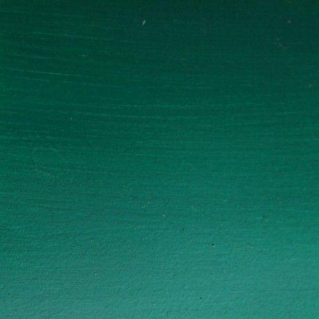 Huile Vert émeraude PG18 | Vert emeraude, Vert, Emeraude