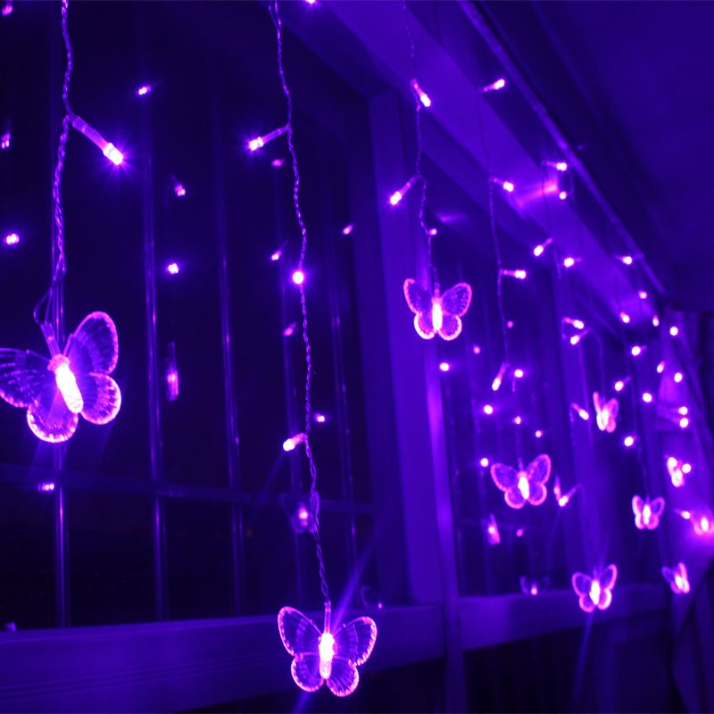 party lighting ideas. blow your friends away with these awesome party tent lighting ideas for next outdoor evening d