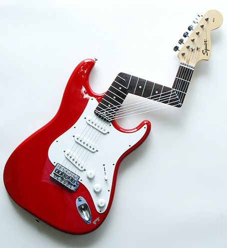 I Think You Have A Problem There Acoustic Guitar Electric Guitar Best Guitar Players