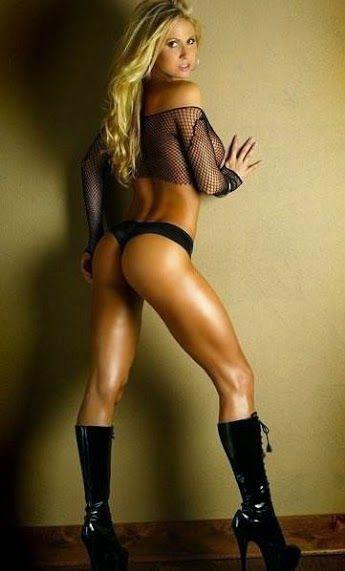 googlesexy-naked-curvy-women