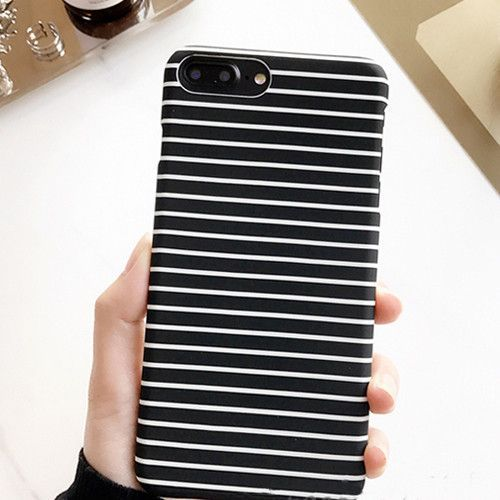 iphone 7 phone cases black and white