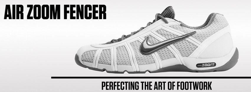 Faut il acheter la Nike Wmns Air Max 1 PRM Animal Snake