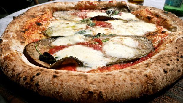 Restaurants italiens : quelques bonnes tables à Paris - Time Out Paris