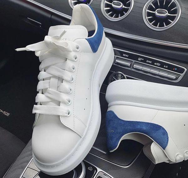 Alexander Mcqueens Mcqueen Sneakers Alexander Mcqueen Sneakers Aesthetic Shoes