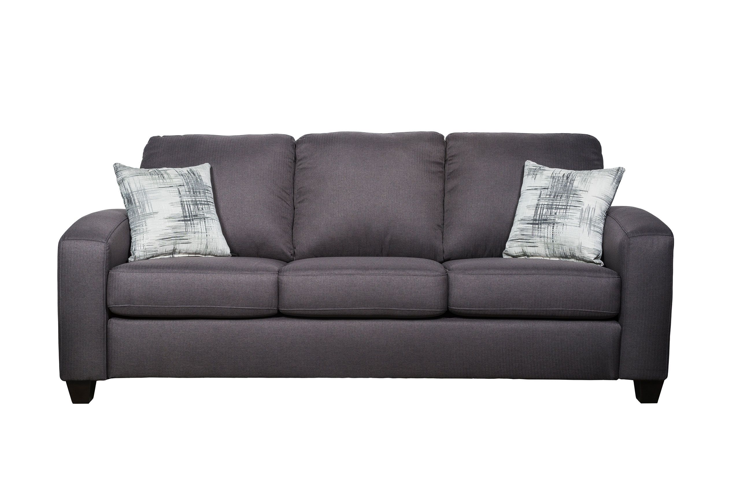 Canadian Made Dawson Sofa Now Only 999 Price Includes Tax Free Delivery