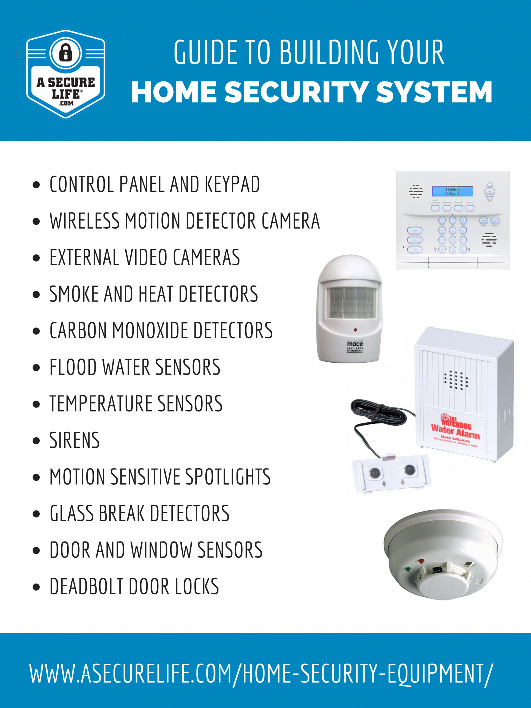 Home Page Wireless Home Security Systems Home Automation System Home Security Tips