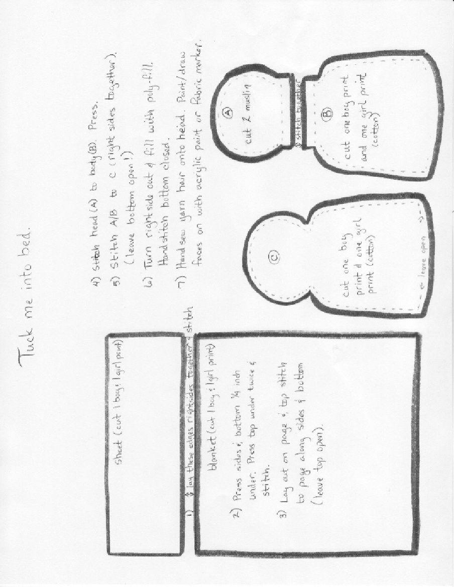 quiet book templates | Printable Fun! | Pinterest | Juguetes y Fieltro