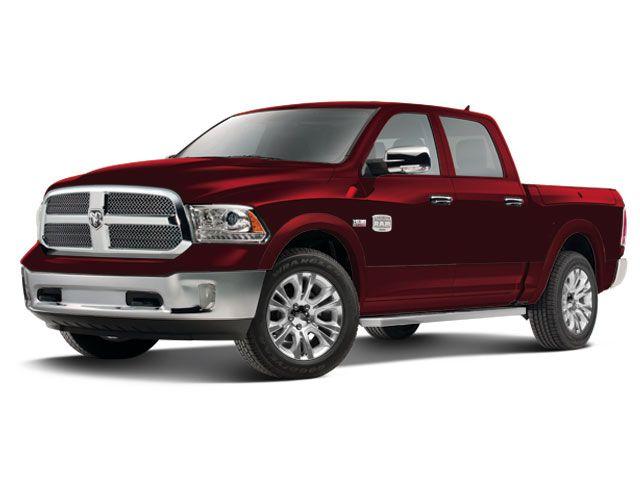 Look At This Beauty 2014 Ram 1500 Longhorn With Ram It S Always Tuck Month Grand Caravan Chrysler Batavia