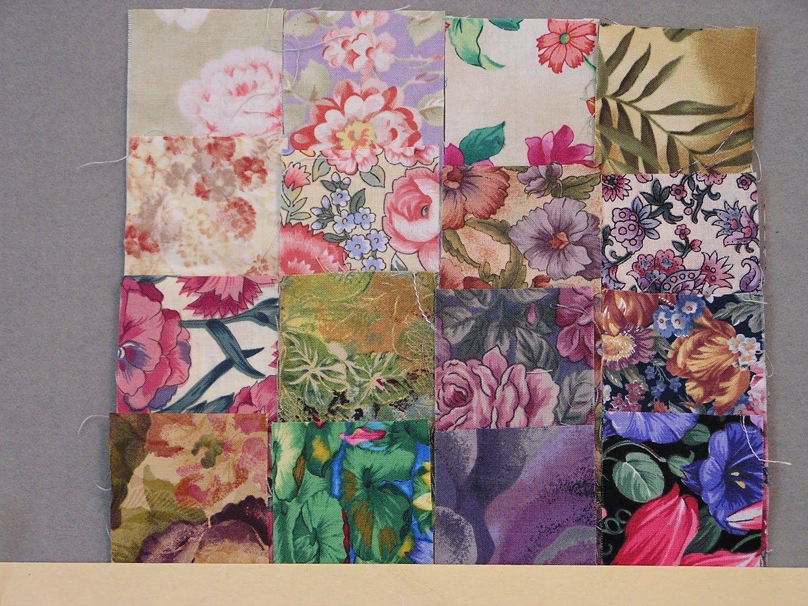 Strip Pieced Watercolor Part 2 Watercolor Quilt Quilts Quilt
