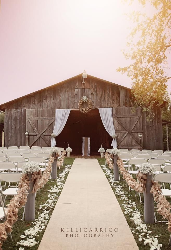 12 Epic Spots To Get Married In West Virginia That Ll Blow Guests Away Rustic Wedding Venues Barn Wedding Decorations Rustic Style Wedding